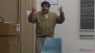 Indian Civilization Lec 19