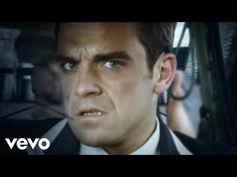 TRIPPING - Pre-order new album Swings Both Ways now: iTunes http://po.st/SBWYT | Amazon http://po.st/SBWAmYT http://www.robbiewilliams.com Follow Robbie: http://www.fac...