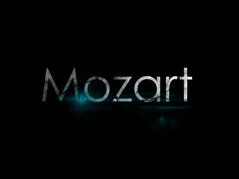 6 Hours of The Best Mozart – Classical Music Piano Studying Concentration Relaxing Sleep
