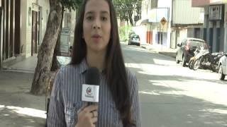 caravellas FIES REPORTAGEM GIOVANNA PIRES   IMAGENS VINICIUS QUEIROGA