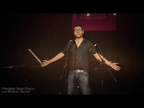 "[VIDEO] ""Iphone he ae jeda ..."" - Song dedicated to the Hard Life of Punjabis Abroad - Troll Punjabi"