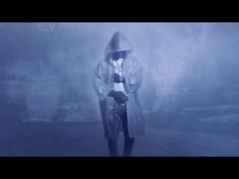 Toosii - Euphoria (Official Audio)