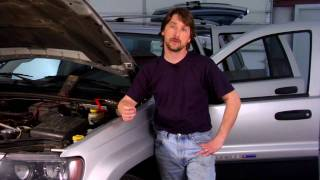If a catalytic converter is removed on any car that was made after 1994, there will be problems with emission controls. Discover how the oxygen sensor will g...