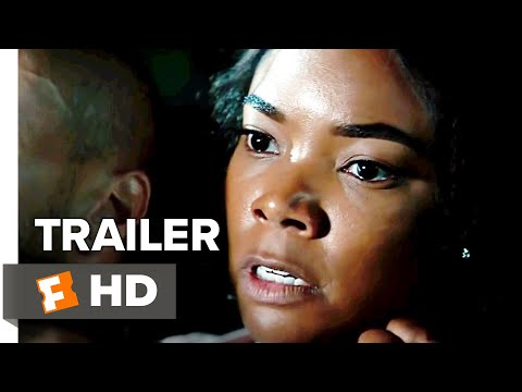 Download Breaking In Trailer #1 (2018) | Movieclips Trailers HD Mp4 3GP Video and MP3