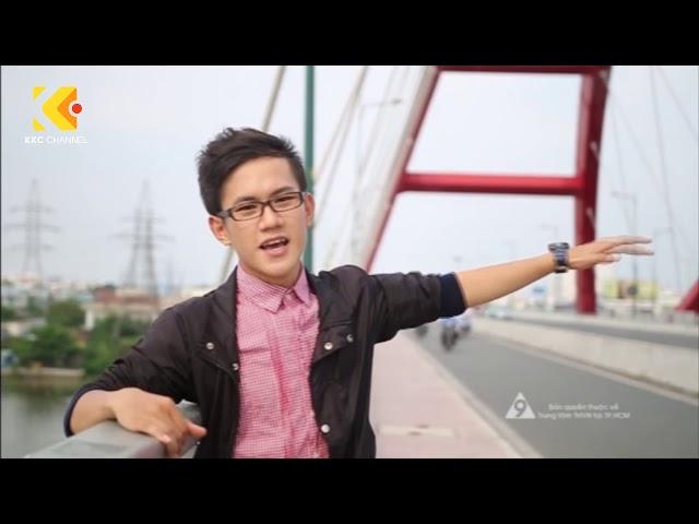 Đường Phạm Văn Đồng - Con đường kết nối CT HOME Bình Thạnh