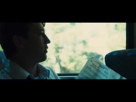 Whiplash (2014) Car Crash Scene