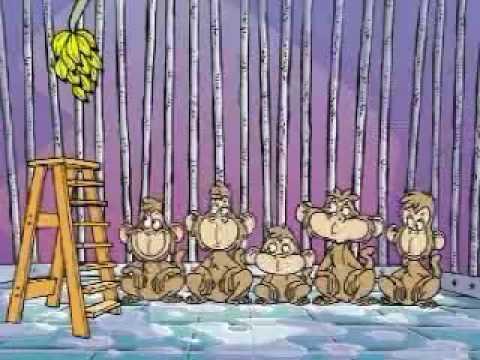 como-nascem-os-paradigmas---um-experimento-com-macacos