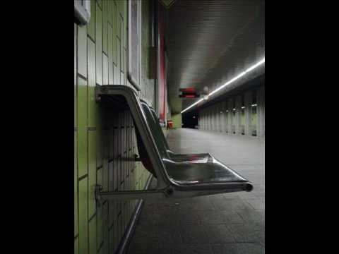 CB Funk - Subway To Cologne