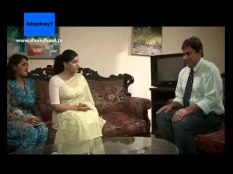 Graduate Episode 93    94 Part two BEST QUALITY VIDEO ON You Tube
