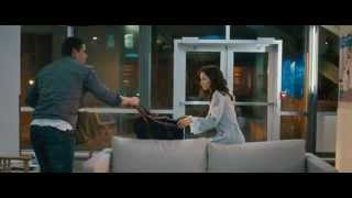 Nonton The Vow 2012  Short Clip  Film Subtitle Indonesia Streaming Movie Download