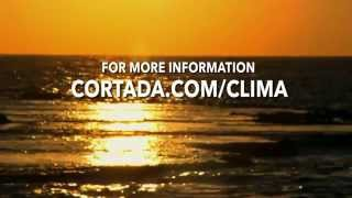 CLIMA, a solo exhibit by Xavier Cortada that features art, performances and panel discussions on sea level rise and climate change during 2015 Art Basel and ...