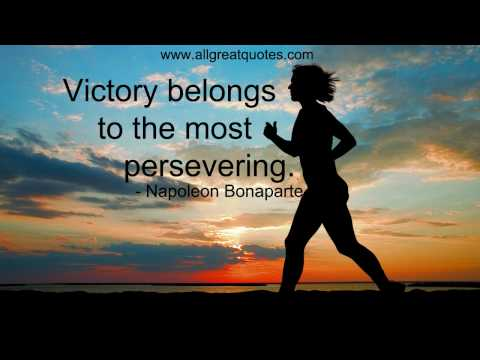 Quotes - Best motivational quotes, sayings to help you achieve your destiny. More great quotes at http://www.allgreatquotes.com/motivational_quotes.shtml Video was pr...