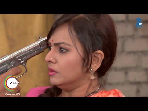 Neeli Chatri Waale - Episode 144 - May 22, 2016 -