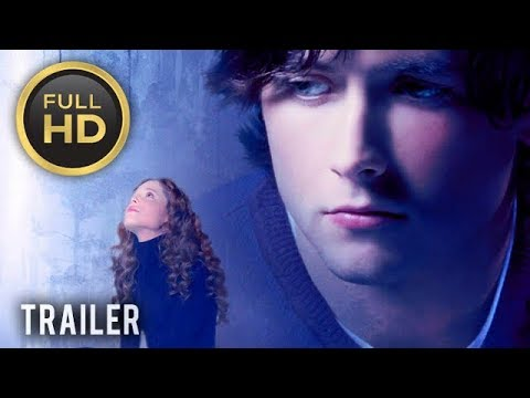 🎥 THE INVISIBLE (2007)   Full Movie Trailer   Full HD   1080p
