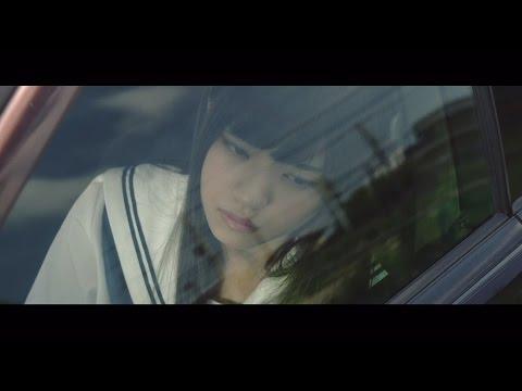 『無口なライオン』 PV ( #乃木坂46 )