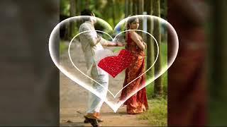 Choosi chudangane best love song chalo movie song