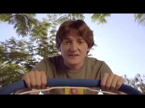 Raising Hope 1ª Temporada EP 2 parte 3