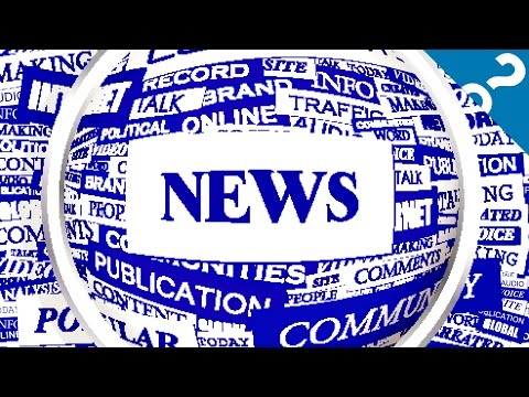 4 Ways to Spot a Fake News Story | What the Stuff?!