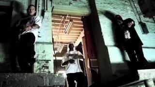 "ROI HEENOK & G O D PT 3 ""MAFIOSO"" 1IERE EXTRAIT DE L'ALBUM CALICO MUZIK"