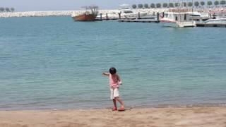 Mussanah Oman  city images : Millennium Resort Mussanah Oman