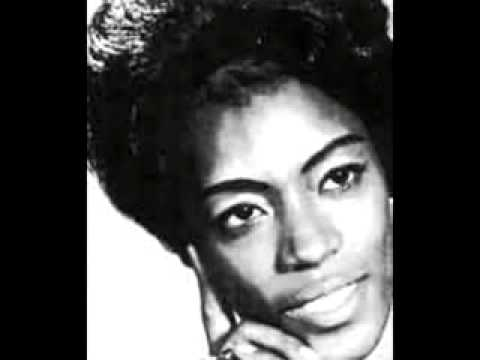 Ann Peebles - I Can t Stand the Rain