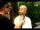 beijing 2008 Facundo refrescando chinos