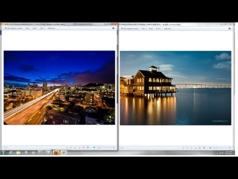 Night Photography Tutorial – Focusing – Light Meter – Camera Settings Tips