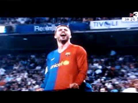 0 Video de Guardiola previo a final Champions League