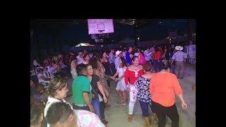 La fiesta de la lavadera en tlapehuala Gro.