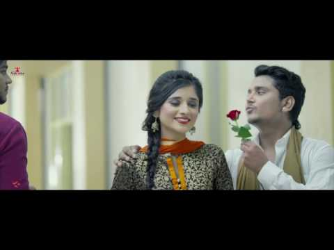 Att Lagdi Dilshad Songs mp3 download and Lyrics