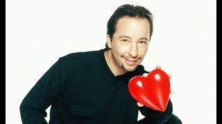 DJ BoBo - LOVE IS THE PRICE
