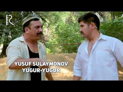 yusuf-paygambar-kino-uzbek-porno-posle-voleybola-onlayn