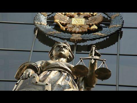 4.6 Запрет свидетелей Иеговы в России. Как жить дальше? (видео)