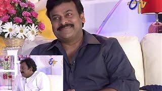 Video Soundaryalahari - సౌందర్యలహరి - 24th August 2014 MP3, 3GP, MP4, WEBM, AVI, FLV Februari 2019