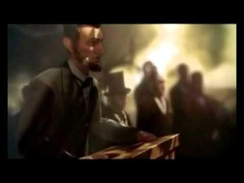 Икона видеоигр: Civilization 5 Часть 1