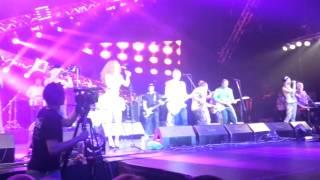 Ленинград-Распиздяй Live Ледовый дворец 13.04.2013