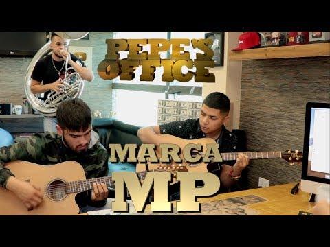 MARCA MP LLEGANDO A MILLONES DE VISTAS - Pepe's Office - Thumbnail