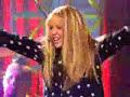 Pumpin' Up the Party - Miley Cyrus, Hannah Montana