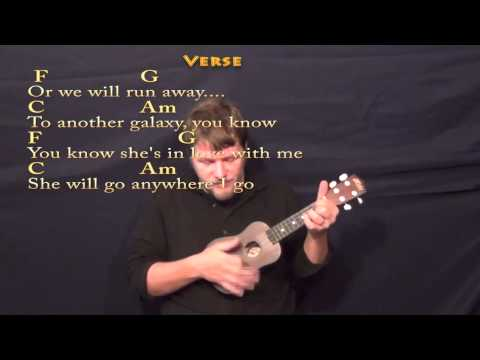 Search Results For Fantastic Rude Magic Ukulele Cover Chords Youtube