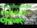 Hack Summoners War (SW) Atualizado + Link