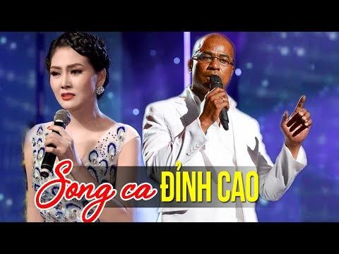 BOLERO RANDY KIM THOA - Đây mới là màn SONG CA BOLERO ĐỈNH CAO Gây Chấn Động Hàng Triệu Con Tim - Thời lượng: 49:07.