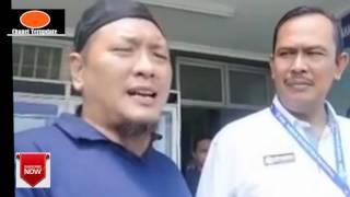Video Nasihat Ferry Budiman menjelang eksekusi jilid 3 MP3, 3GP, MP4, WEBM, AVI, FLV Maret 2019