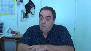 SABADO 17 A LAS 16: MUY IMPORTANTE: CURSO DE RCP GRATUITO EN VILLA GIARDINO