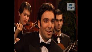 Download Lagu Hladne su Vam ruke - Ivan Bosiljčić (pesma iz serije Nepobedivo srce) Mp3