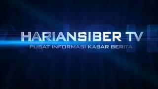 Tak Kebagian Sembako Murah, Puluhan Warga Kecewa Akan Kinerja Dispertagin Tanjungpinang (HARIANSIBER TV)