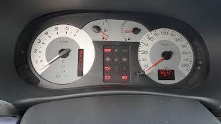 видео авто Renault Clio Symbol в кредит