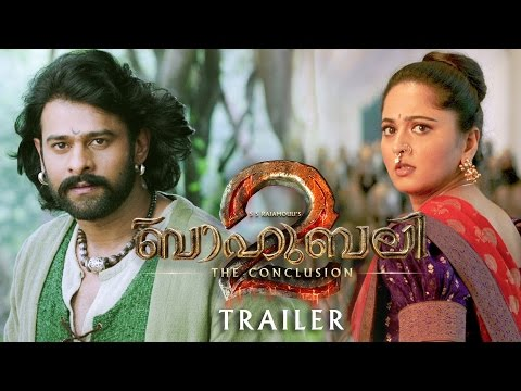 Baahubali: The Beginning (2015) Hindi Full Movie Watch