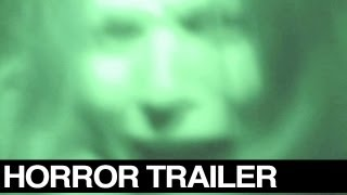 Nonton Entity  2013    Official Trailer  Hd  Film Subtitle Indonesia Streaming Movie Download