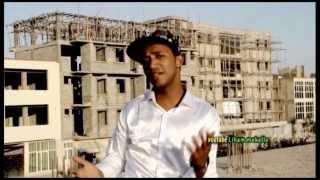 Hot New Ethiopian Music Yasin Kedir