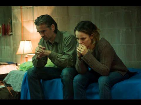 True Detective Season 2 Episode 8 Review & After Show | AfterBuzz TV